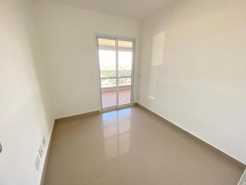 Comprar Apartamento / Padrão em Ribeirão Preto R$ 775.000,00 - Foto 6