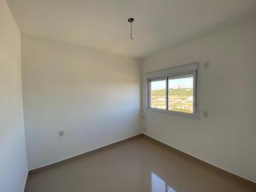 Comprar Apartamento / Padrão em Ribeirão Preto R$ 775.000,00 - Foto 8