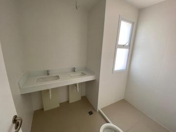Comprar Apartamento / Padrão em Ribeirão Preto R$ 775.000,00 - Foto 9