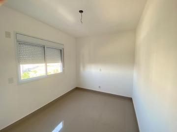 Comprar Apartamento / Padrão em Ribeirão Preto R$ 775.000,00 - Foto 10