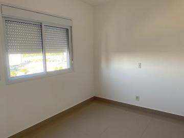 Comprar Apartamento / Padrão em Ribeirão Preto R$ 775.000,00 - Foto 12