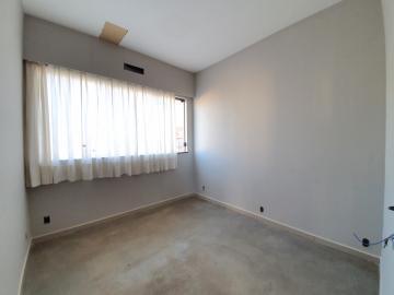 Alugar Imóvel Comercial / Imóvel Comercial em Ribeirão Preto R$ 6.900,00 - Foto 23