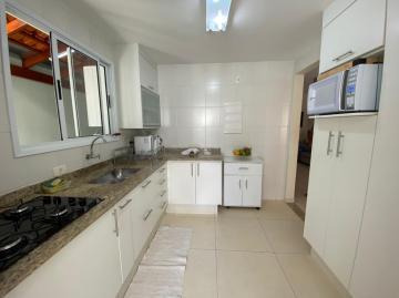 Alugar Casa / Sobrado Condomínio em Ribeirão Preto R$ 2.500,00 - Foto 4