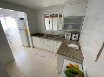 Alugar Casa / Sobrado Condomínio em Ribeirão Preto R$ 2.500,00 - Foto 3