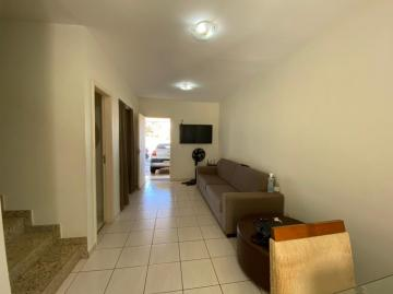 Alugar Casa / Sobrado Condomínio em Ribeirão Preto R$ 2.500,00 - Foto 2