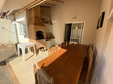 Alugar Casa / Sobrado Condomínio em Ribeirão Preto R$ 2.500,00 - Foto 13