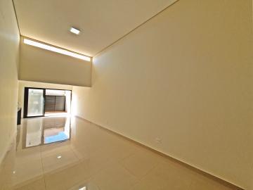 Comprar Casa / Condomínio em Ribeirão Preto R$ 840.000,00 - Foto 1