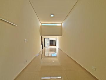 Comprar Casa / Condomínio em Ribeirão Preto R$ 840.000,00 - Foto 2