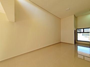 Comprar Casa / Condomínio em Ribeirão Preto R$ 840.000,00 - Foto 5