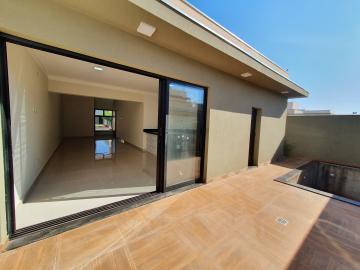 Comprar Casa / Condomínio em Ribeirão Preto R$ 840.000,00 - Foto 18