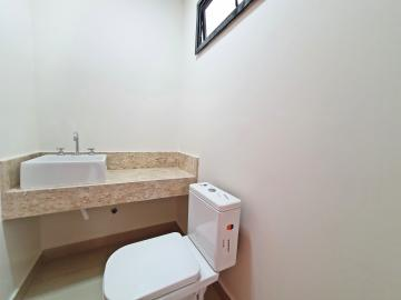 Comprar Casa / Condomínio em Ribeirão Preto R$ 840.000,00 - Foto 6