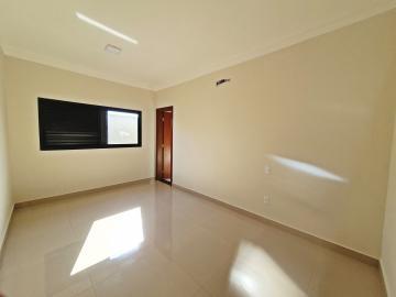 Comprar Casa / Condomínio em Ribeirão Preto R$ 840.000,00 - Foto 10