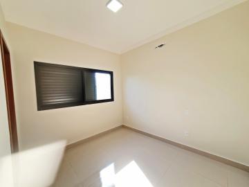 Comprar Casa / Condomínio em Ribeirão Preto R$ 840.000,00 - Foto 13