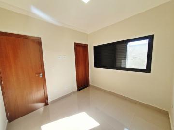 Comprar Casa / Condomínio em Ribeirão Preto R$ 840.000,00 - Foto 14