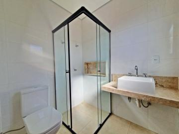 Comprar Casa / Condomínio em Ribeirão Preto R$ 840.000,00 - Foto 15
