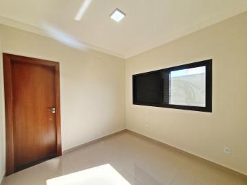 Comprar Casa / Condomínio em Ribeirão Preto R$ 840.000,00 - Foto 16