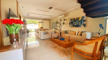 Comprar Casa / Sobrado Condomínio em Ribeirão Preto R$ 1.890.000,00 - Foto 1