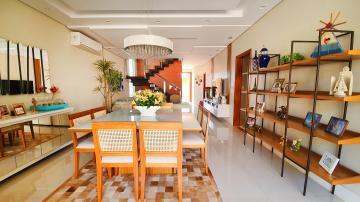 Comprar Casa / Sobrado Condomínio em Ribeirão Preto R$ 1.890.000,00 - Foto 5