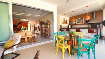 Comprar Casa / Sobrado Condomínio em Ribeirão Preto R$ 1.890.000,00 - Foto 7