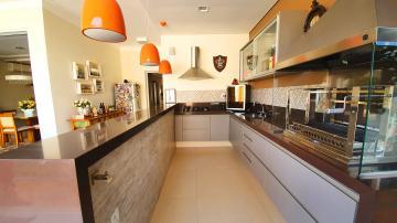 Comprar Casa / Sobrado Condomínio em Ribeirão Preto R$ 1.890.000,00 - Foto 9