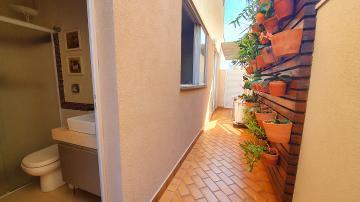 Comprar Casa / Sobrado Condomínio em Ribeirão Preto R$ 1.890.000,00 - Foto 14