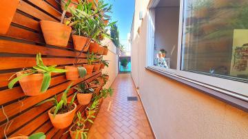 Comprar Casa / Sobrado Condomínio em Ribeirão Preto R$ 1.890.000,00 - Foto 13