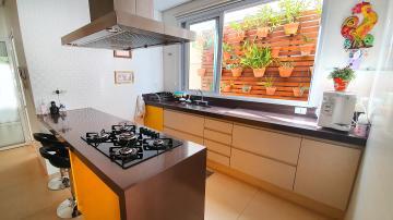 Comprar Casa / Sobrado Condomínio em Ribeirão Preto R$ 1.890.000,00 - Foto 11