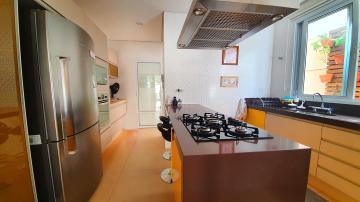 Comprar Casa / Sobrado Condomínio em Ribeirão Preto R$ 1.890.000,00 - Foto 10