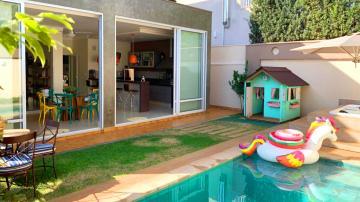 Comprar Casa / Sobrado Condomínio em Ribeirão Preto R$ 1.890.000,00 - Foto 21