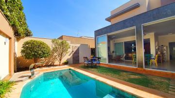 Comprar Casa / Sobrado Condomínio em Ribeirão Preto R$ 1.890.000,00 - Foto 18