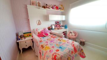 Comprar Casa / Sobrado Condomínio em Ribeirão Preto R$ 1.890.000,00 - Foto 26
