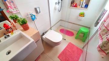 Comprar Casa / Sobrado Condomínio em Ribeirão Preto R$ 1.890.000,00 - Foto 28