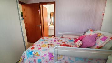 Comprar Casa / Sobrado Condomínio em Ribeirão Preto R$ 1.890.000,00 - Foto 27