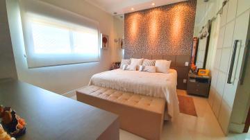 Comprar Casa / Sobrado Condomínio em Ribeirão Preto R$ 1.890.000,00 - Foto 29
