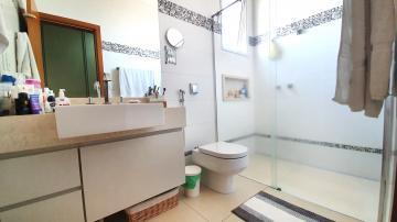 Comprar Casa / Sobrado Condomínio em Ribeirão Preto R$ 1.890.000,00 - Foto 33