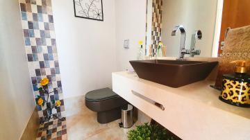 Comprar Casa / Sobrado Condomínio em Ribeirão Preto R$ 1.890.000,00 - Foto 3