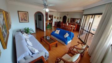 Comprar Apartamento / Padrão em Ribeirão Preto R$ 700.000,00 - Foto 1