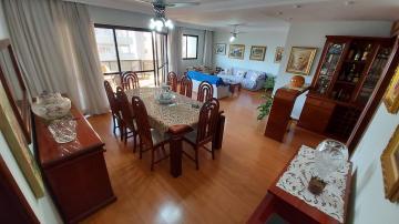 Comprar Apartamento / Padrão em Ribeirão Preto R$ 700.000,00 - Foto 3