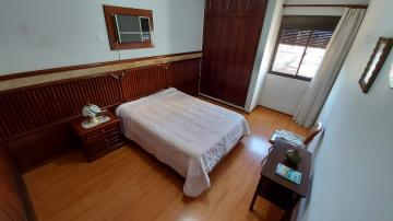 Comprar Apartamento / Padrão em Ribeirão Preto R$ 700.000,00 - Foto 14