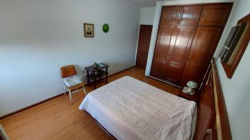 Comprar Apartamento / Padrão em Ribeirão Preto R$ 700.000,00 - Foto 15