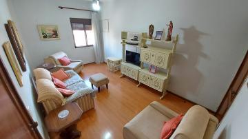 Comprar Apartamento / Padrão em Ribeirão Preto R$ 700.000,00 - Foto 22