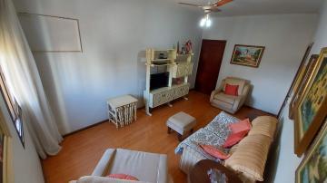 Comprar Apartamento / Padrão em Ribeirão Preto R$ 700.000,00 - Foto 23