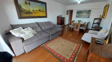 Comprar Apartamento / Padrão em Ribeirão Preto R$ 320.000,00 - Foto 2