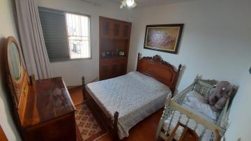 Comprar Apartamento / Padrão em Ribeirão Preto R$ 320.000,00 - Foto 8