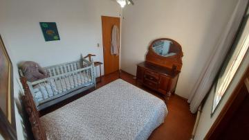 Comprar Apartamento / Padrão em Ribeirão Preto R$ 320.000,00 - Foto 9
