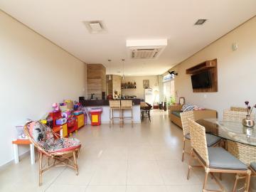 Comprar Casa / Condomínio em Ribeirão Preto R$ 640.000,00 - Foto 14