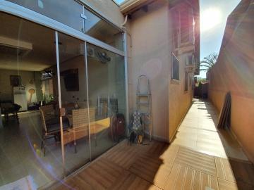 Comprar Casa / Condomínio em Ribeirão Preto R$ 640.000,00 - Foto 17