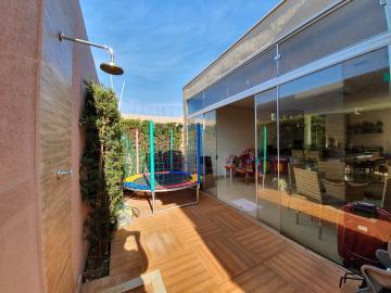 Comprar Casa / Condomínio em Ribeirão Preto R$ 640.000,00 - Foto 18