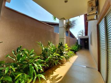 Comprar Casa / Condomínio em Ribeirão Preto R$ 640.000,00 - Foto 20