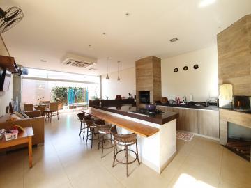 Comprar Casa / Condomínio em Ribeirão Preto R$ 640.000,00 - Foto 15